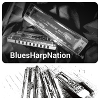 BluesHarpNation.com