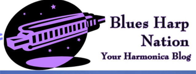 Your Blues Harmonica Blog - Links